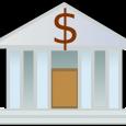 Bankitalia su economia