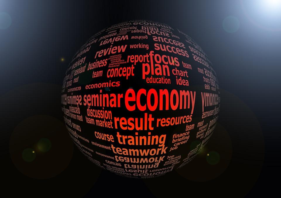 Festival economia e crescita