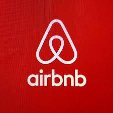 Guadagni Airbnb