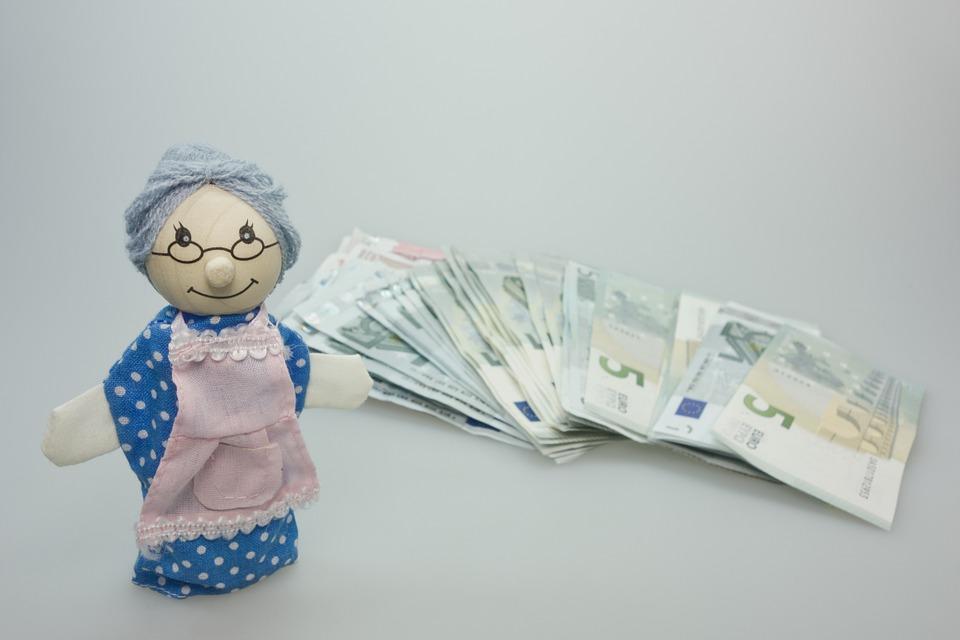 Pensioni, INPS: salgono le richieste di APE social e lavoratori precoci