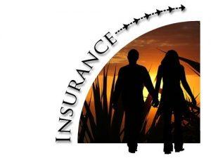 Assicurazioni sulla vita