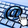 Comunicazioni fisco via mail