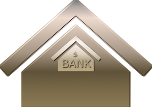 Intervento salva-banche