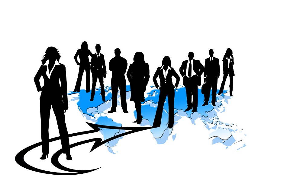 Ricerca lavoro online
