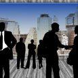 Riforme pensioni e lavoro
