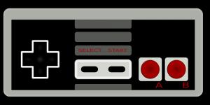 Nintendo in borsa crolla
