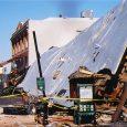 Assicurazioni terremoti