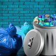 Legge contro spreco alimentare