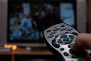 Rimborso Canone Tv