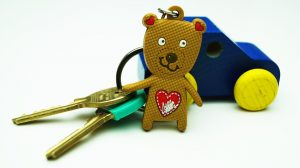 Sospendere assicurazione auto