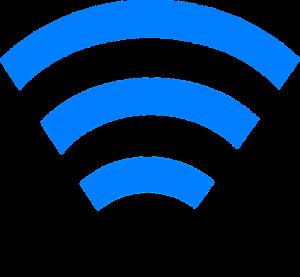 Tassa su wi-fi