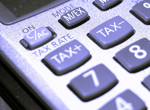 Fisco, rimborsi Irpef in arrivo: 20 miliardi per i contribuenti
