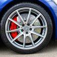 risparmiare sugli pneumatici