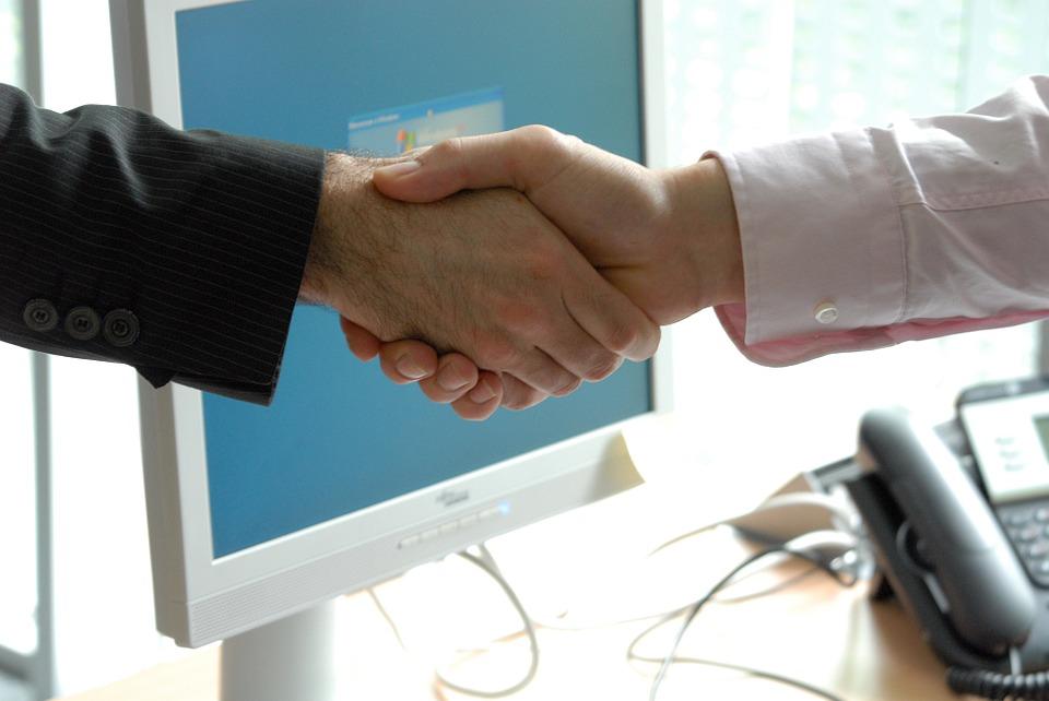 associazioni-consumatori-su-fiducia