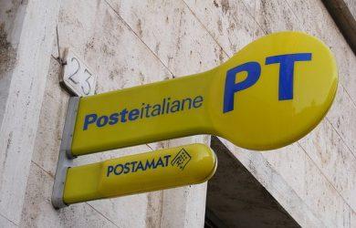 poste-italiane-espansione