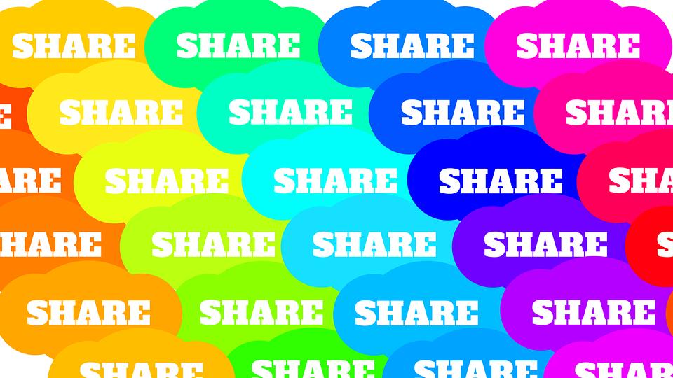 sharing-economy-cresce