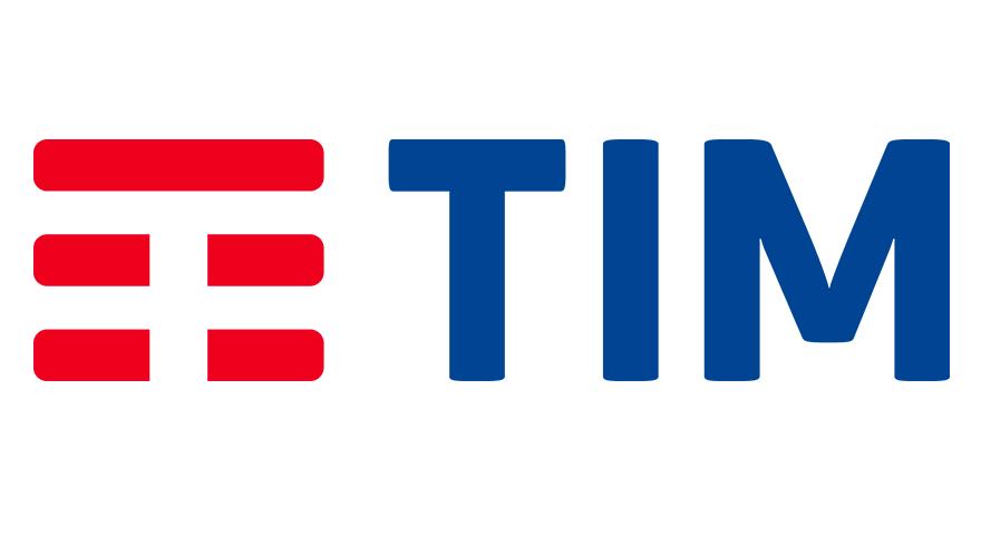 Telecom Italia: collocato bond 9 anni, ordini per 4 miliardi