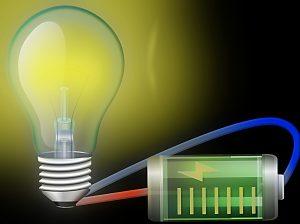 lezioni-risparmio-energia
