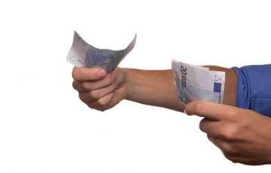 pagamento-canone