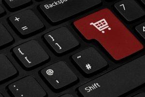 vantaggi-acquisti-online