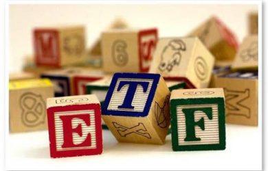 Come investire in ETF
