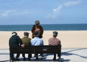 anticipo-pensionistico