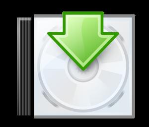 archiviazione-digitale