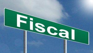 punti-decreto-fiscale