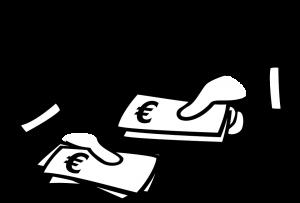 sospensione-pagamenti-area-sisma