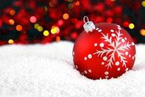 Natale con la crisi