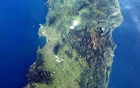 Pil Sardegna scende