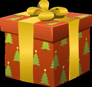 spesa-regali-natalizi