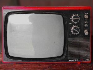 Rateizzazione canone tv