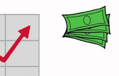 guadagnare con scambio valute