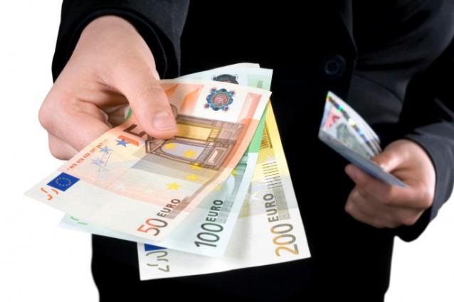 stipendi statali