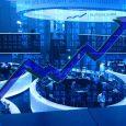 investire sul lungo termine