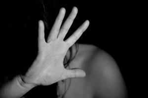 Arrestato per tentata violenza sessuale