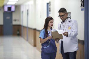 Brescia, medici chiedono la linea più dura